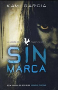 Sin Marca [Spanish]