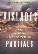 Aislados [Spanish]