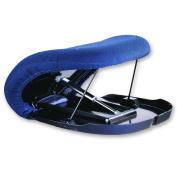 Upeasy Seat Assist 43-100kg.