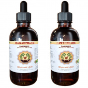 Dandelion (Taraxacum Officinale) Liquid Extract 2x60ml