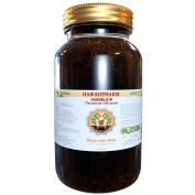 Dandelion (Taraxacum Officinale) Liquid Extract 950ml