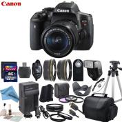 Canon SLR Bundle
