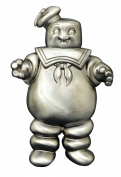 Diamond Select Toys Ghostbusters