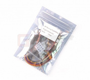 Gartt ®SP Pro Racing F3 Acro Flight Controller Board for Aircraft for FPV Quadcopter