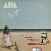 Aida the Best of