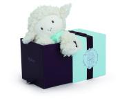 Kaloo 25 cm Les Amis Soft Infant Toy