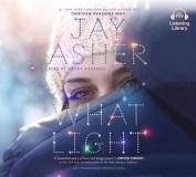 What Light [Audio]