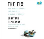 The Fix [Audio]