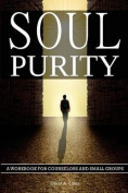 Soul Purity