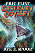 Castaway Odyssey (Boundary)