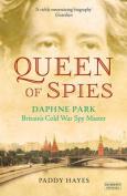 Queen of Spies