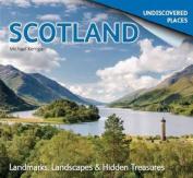 Scotland Undiscovered