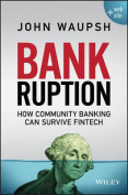 Bankruption