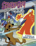 Scooby-Doo! A Science of Energy Mystery