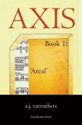 Axis Book 1: 'Areal'
