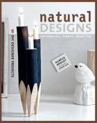 Natural Designs