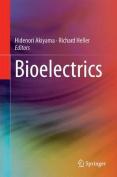 Bioelectrics: 2016