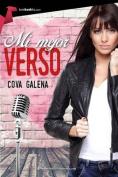 Mi Mejor Verso  [Spanish]