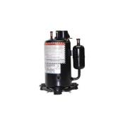 Tecumseh Product Co. RKA5518EXD RK233ET-022-J7 1 1/2 HP R-22