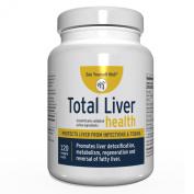 Total Liver Health