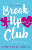 Break-Up Club