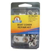 Handi-Man Marine 561014 Boat Cover Repair Kit