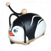 Brand New Ride On Bug ( Wheely Bug ) Ride-on-Penguin, Ride on Toys Gift