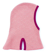 Buh kids Knitted Baby Balaclava 100 Percent Cotton Mosto Collection