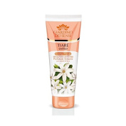 fluid body cream tiare exotic 250 ml