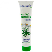 Herbacin Wuta Kamille Skin Care Cream Tube 75ml