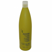 UNA Revitalising Conditioner 1000ml By Roland by UNA