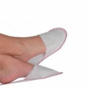 Slipper Disposable Tnt Sluice Bagged Per Pair - Pack 100 pcs