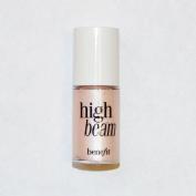 Benefit high beam 4ml mini NO BOX