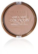 wet n wild Colour Icon Bronzer SPF 15 - Bikini Contest