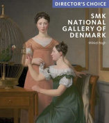 The SMK National Gallery of Denmark