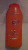 Geezer Hair Sorted Anti Dandruff Shampoo 250ml For Men