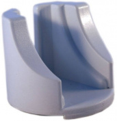 EPILWAX S.A.S - Support / holder For Hand warmers Wax Solo