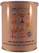 EPILWAX S.A.S - Pot 800 Ml Of Wax Disposable Honey