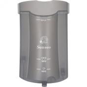 Philips Senseo 3425936500 Water Tank 1.2 L Grey HD 7822/60 HD7824/50