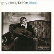 Dublin Blues [LP]