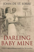 Darling Baby Mine