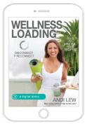 Wellness Loading