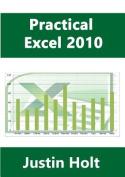 Practical Excel 2010