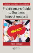 Practitioner's Guide to Business Impact Analysis