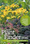 RHS Plant Finder: 2016