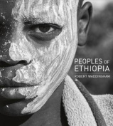 Peoples of Ethiopia