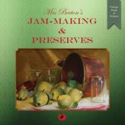Mrs Beeton's Jam-Making and Preserves