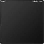 Cokin Z Nuances 10-Stops ND1024 Square Filter for Camera