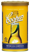 Coopers International Series - Mexican Cerveza Beer Kit