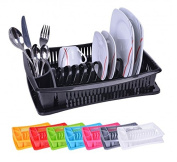 Dish drying rack - Dish Drainer - Drip drainer - Colour